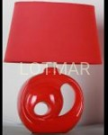 D 2136 RED