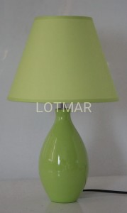 YM 2106 Light Green