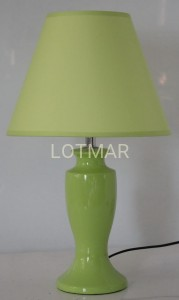 YM 2277 Light Green